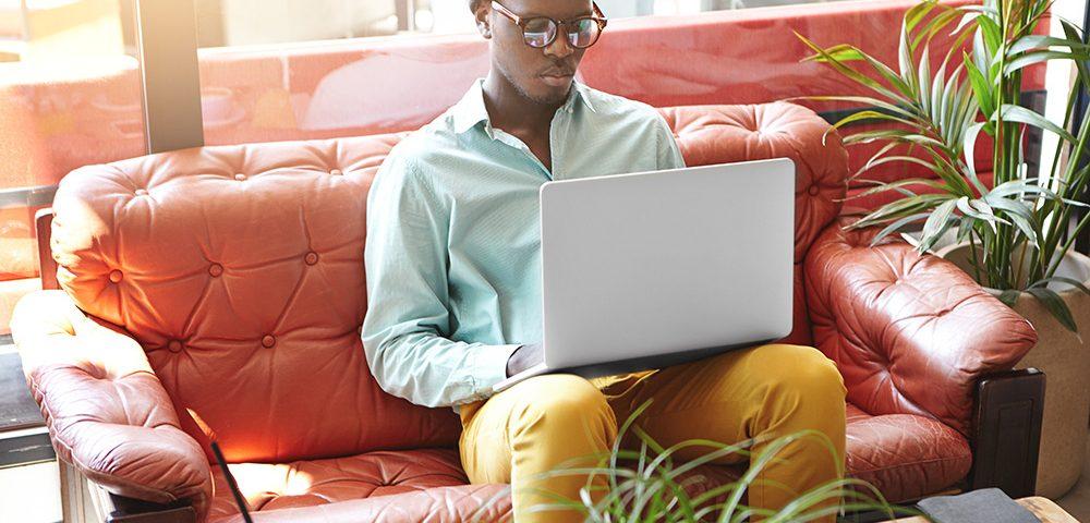 Botswana Business Wi-Fi & Hotspot solutions